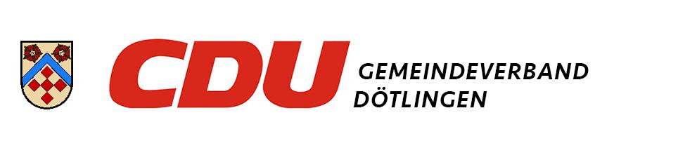 CDU Gemeindeverband Dötlingen