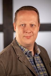 Markus Knoop